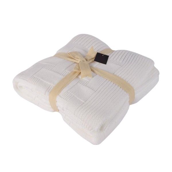 Bílá deka Tutuna