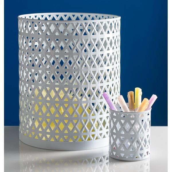 Koš Design Ideas Mosaic