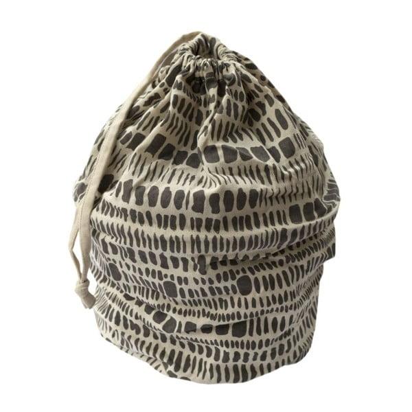 Vak Bag Charcoal