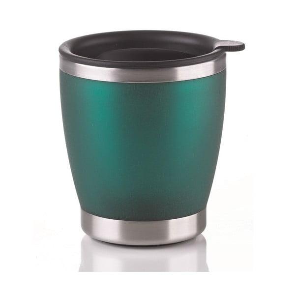 Termohrnek City Cup Green, 200 ml