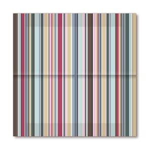 Papírové ubrousky Coloretto, 20 ks