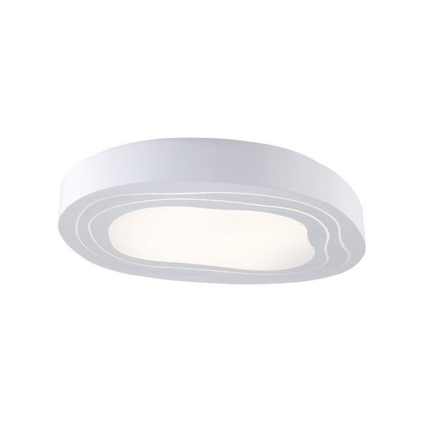 Lampa sufitowa Homemania Elipsa
