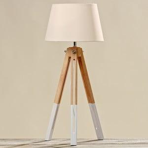 Stolní lampa Boltze Lelde