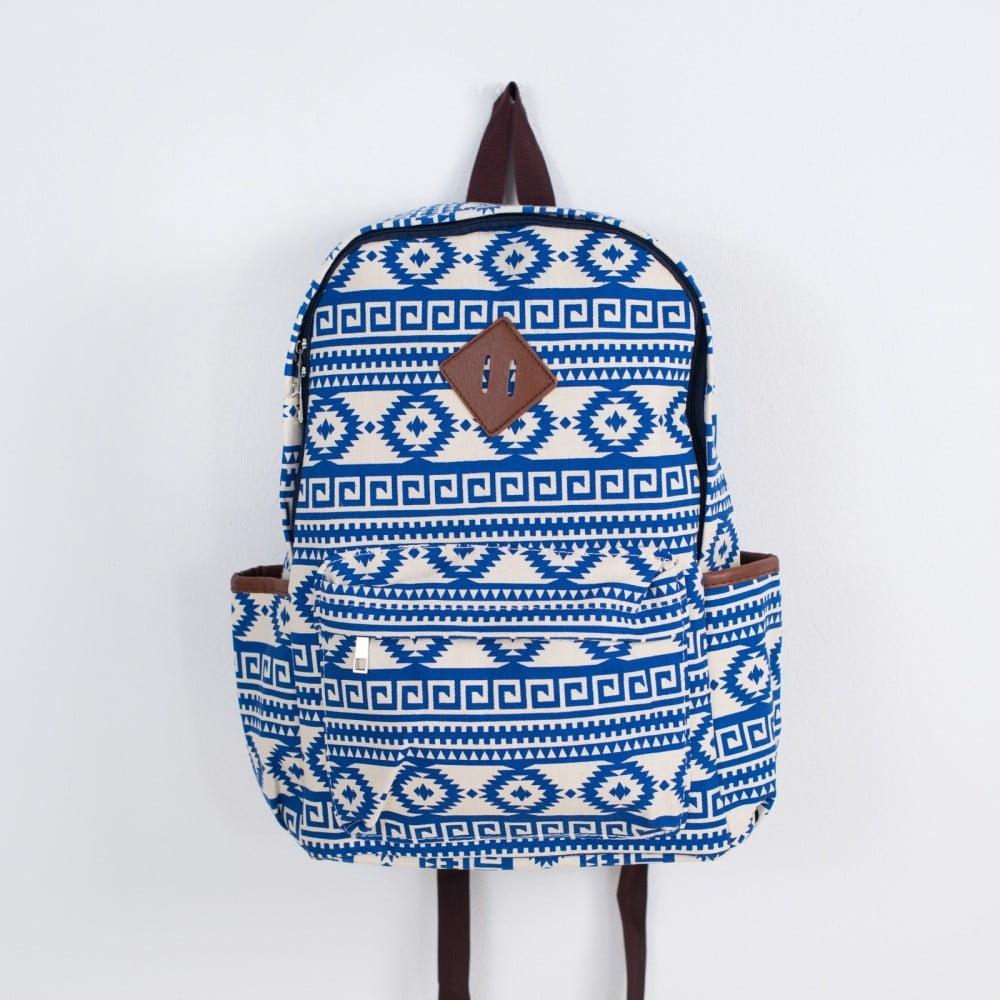 Batoh Art of Polo Ksia