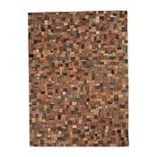 Vzorovaný koberec Fuhrhome Orlando, 60x120cm