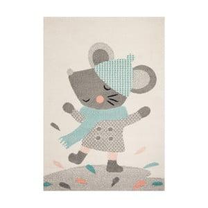 Covor pentru copii Hanse Home, 170 x 120 cm