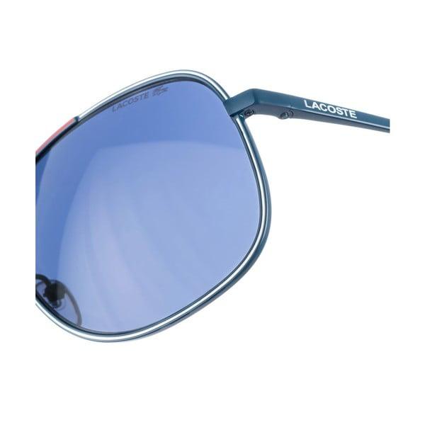 Pánské sluneční brýle Lacoste L148 Navy Blue