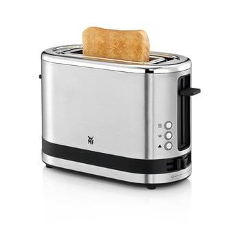 Toaster din inox WMF KITCHENminis imagine