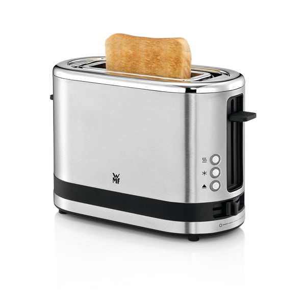 Toaster din inox WMF KITCHENminis