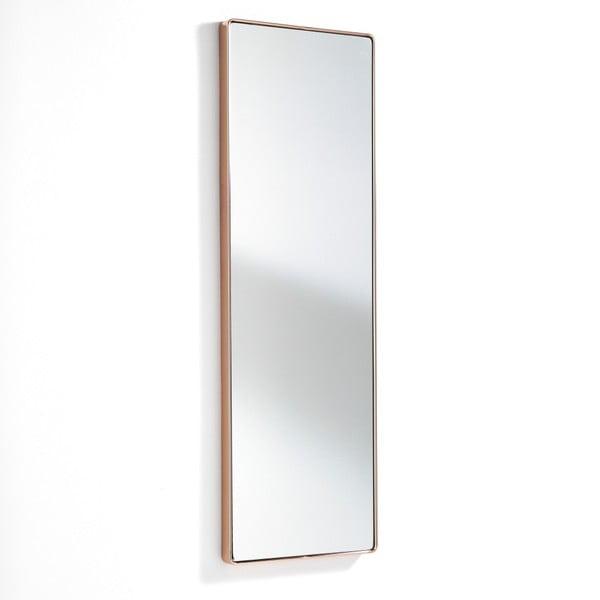Lustro ścienne Tomasucci Neat Cooper, 120x40x3,5 cm