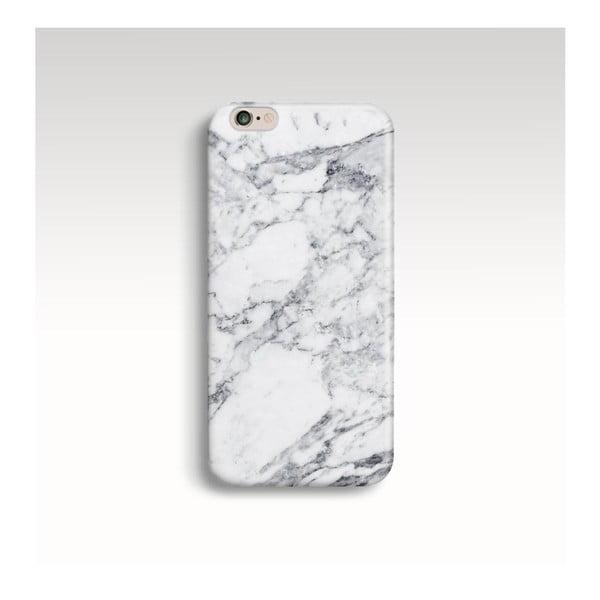 Obal na telefon Marble Classic pro iPhone 5/5S