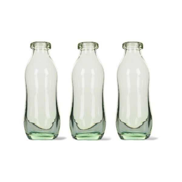 Set 3 sticle Garden Trading Bottles, ø 5 cm