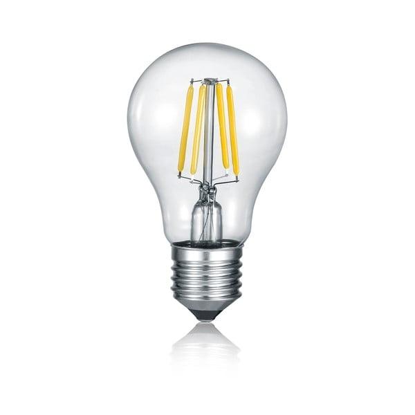 LED žárovka Trio E27, 4,0 W