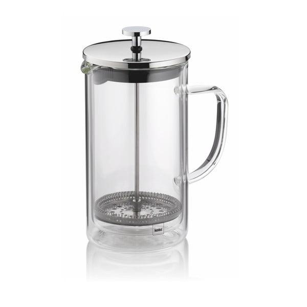 Presă franceză pentru cafea Kela Vinci, 950 ml