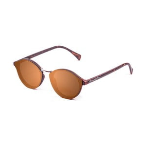 Sluneční brýle PALOALTO Turin Joe Penna