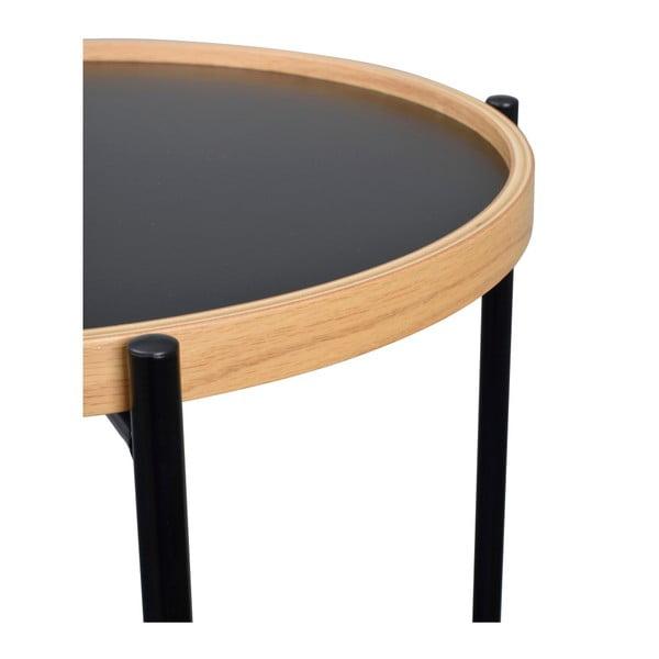 Konferenční stolek Folke Bristol