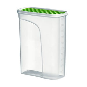 Dóza Premier Housewares Food, 2,5 l