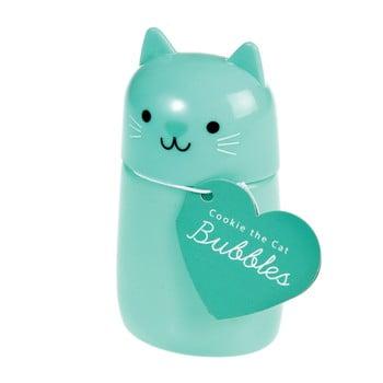 Tub baloane de săpun Rex London Cookie the Cat imagine
