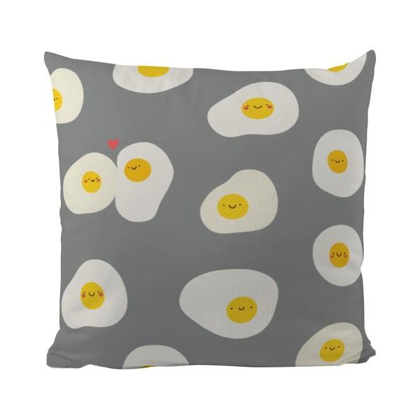 Polštář Butter Kings Egg Love