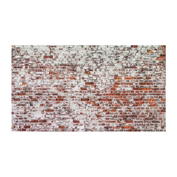 Velkoformátová tapeta Artgeist Echo Of Time, 500x280cm