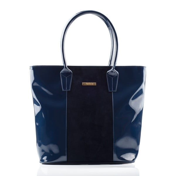 Kabelka Felice Magari Navy Blue