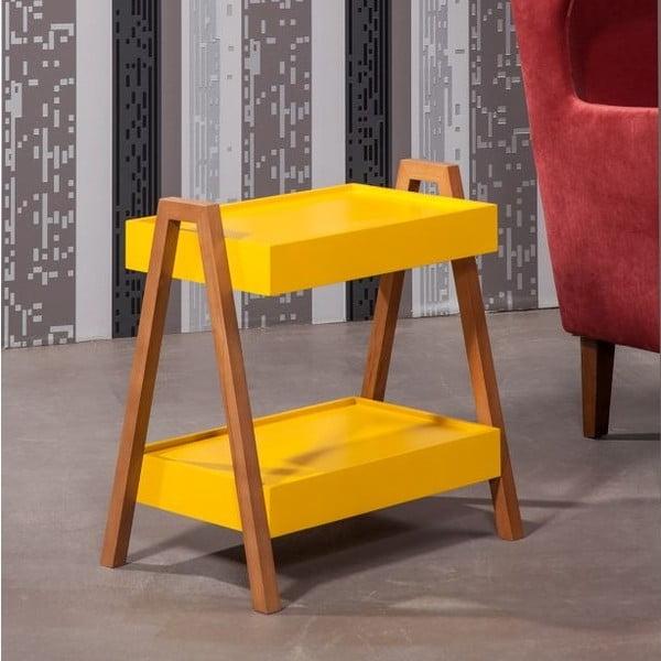 Konferenční stolek Innovia