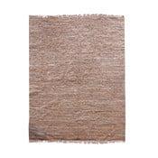 Bavlněný koberec VICAL HOME Yuli,80x130cm
