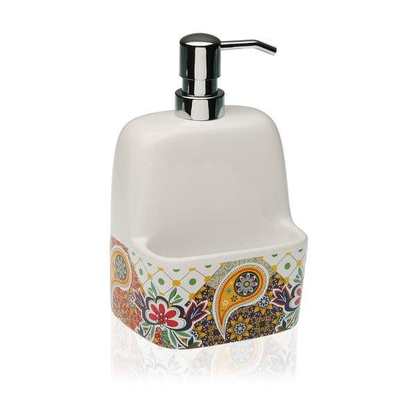 Dozator de săpun lichid Versa Giardino