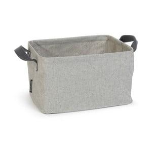 Skládací košík na prádlo Brabantia