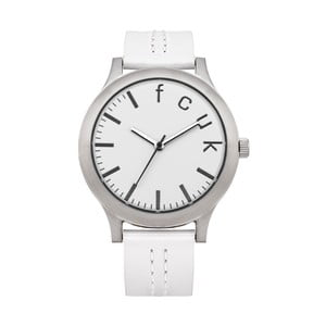 Dámské hodinky French Connection 1138