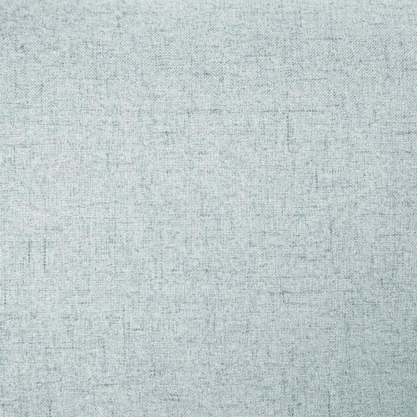 Světle tyrkysová pohovka Vivonita Lovis, pravý roh