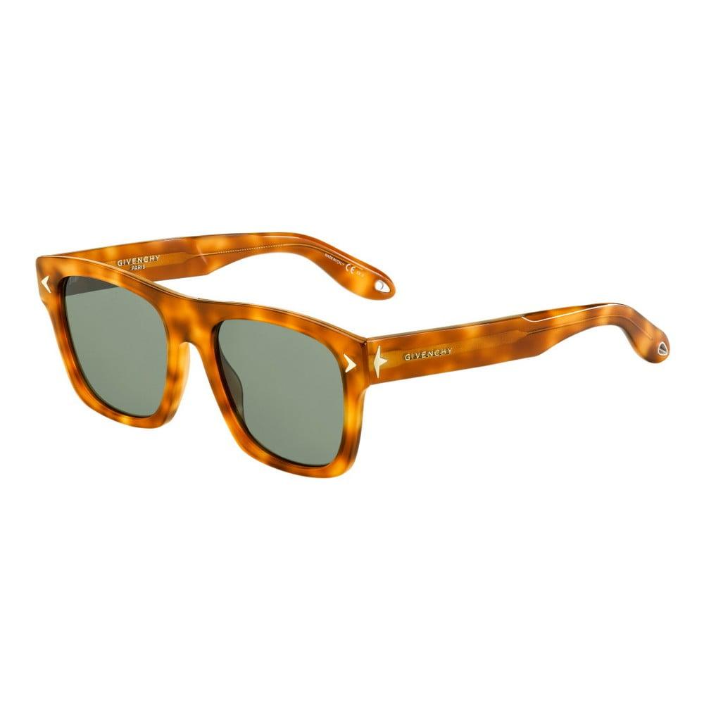 Sluneční brýle GIVENCHY 7011/S TEN