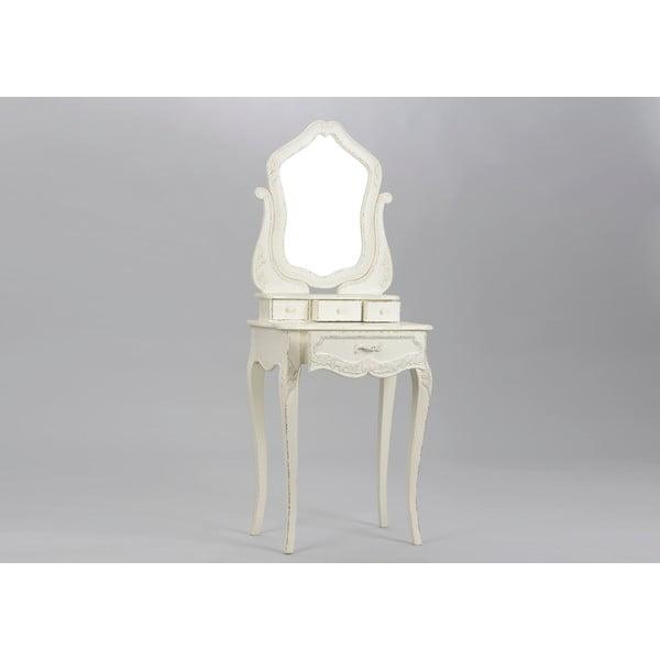 Toaletní stolek Comtesse Amadeus