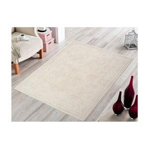 Odolný koberec Vitaus Omanli, 60x90cm