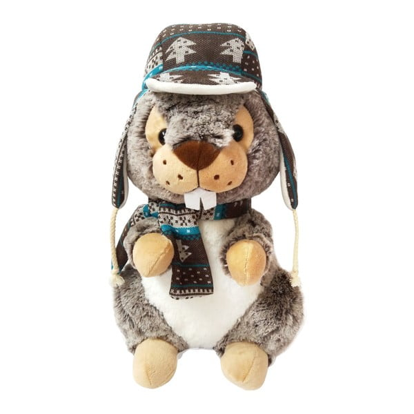 Beaver Cuddly játék - Legler