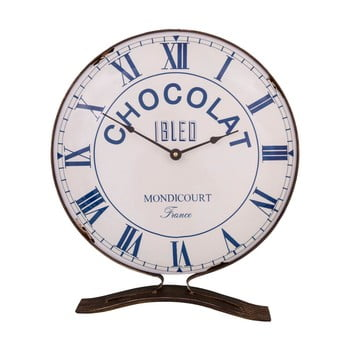 Ceas de birou Antic Line Pendule, 35,5 cm