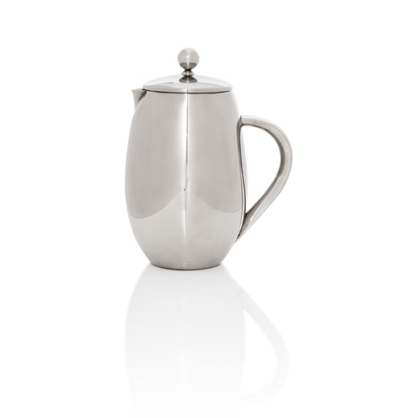 Konvice se sítkem Sabichi Teapot,800ml