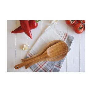 Bambusová podložka na vařečku Sponi