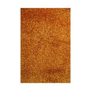 Koberec Young Orange, 160x230cm