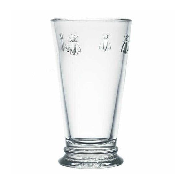 Abeille pohár, 460ml - La Rochère