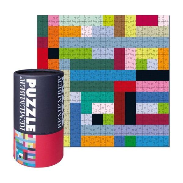 Puzzle Tokyo