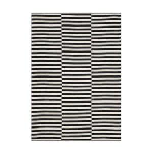 Bavlněný koberec Safavieh Mya Dark, 152 x 213 cm