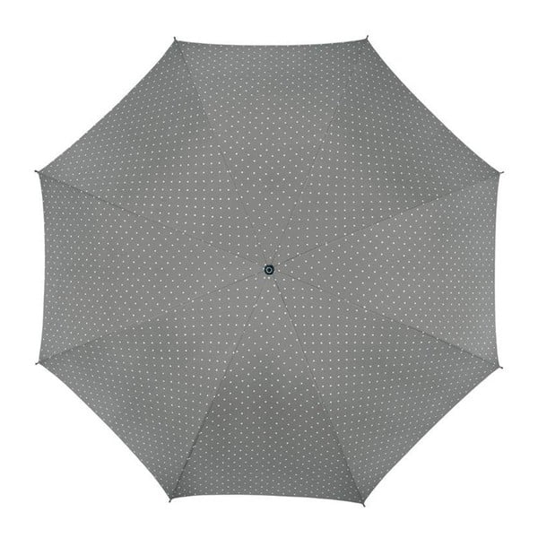 Umbrelă Ambiance Happy Rain Dots