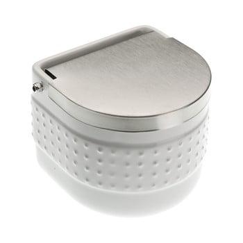 Recipient din ceramică pentru sare Versa Salero imagine