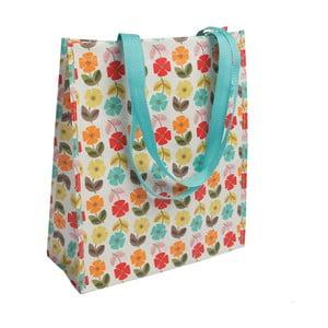 Nákupní taška Rex London Poppy Blue