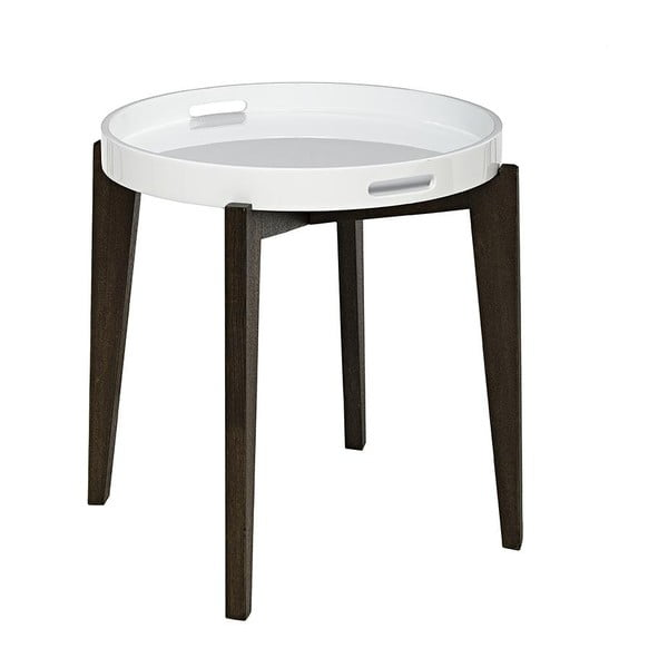 Odkládací stolek Krista, 50 cm