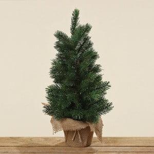 Vánoční stromeček Natur Tree, 50 cm