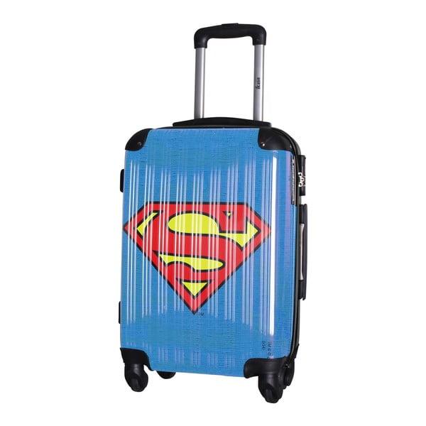 Kufr Superman, 41 l