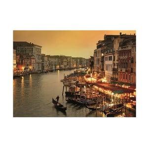 Tapeta Venice, 400x280 cm