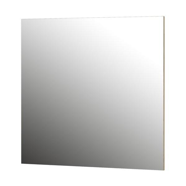 Simply falitükör, 89 x 85cm - Germania